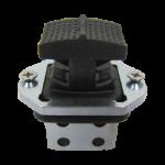S9 Single Axis Micro-Controller