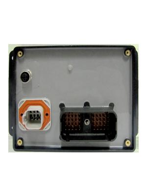 Custom CanBus Modules