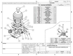 js3-parts