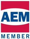 AEM member