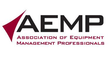 aemp affiliations