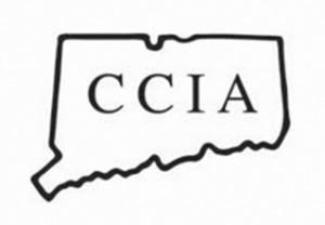 ccia affiliations