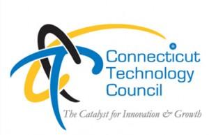 connecticut technology council affiliations