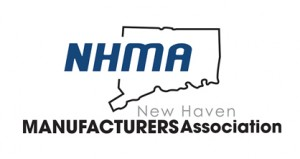 new haven manufacturers association affiliations