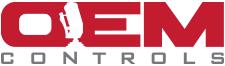 OEM Controls Logo