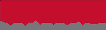 OEM Controls Retina Logo
