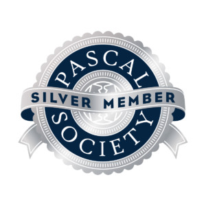scaffold & access industry association affiliations