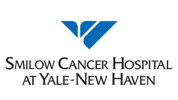 Smilow-Cancer-Center-Logo