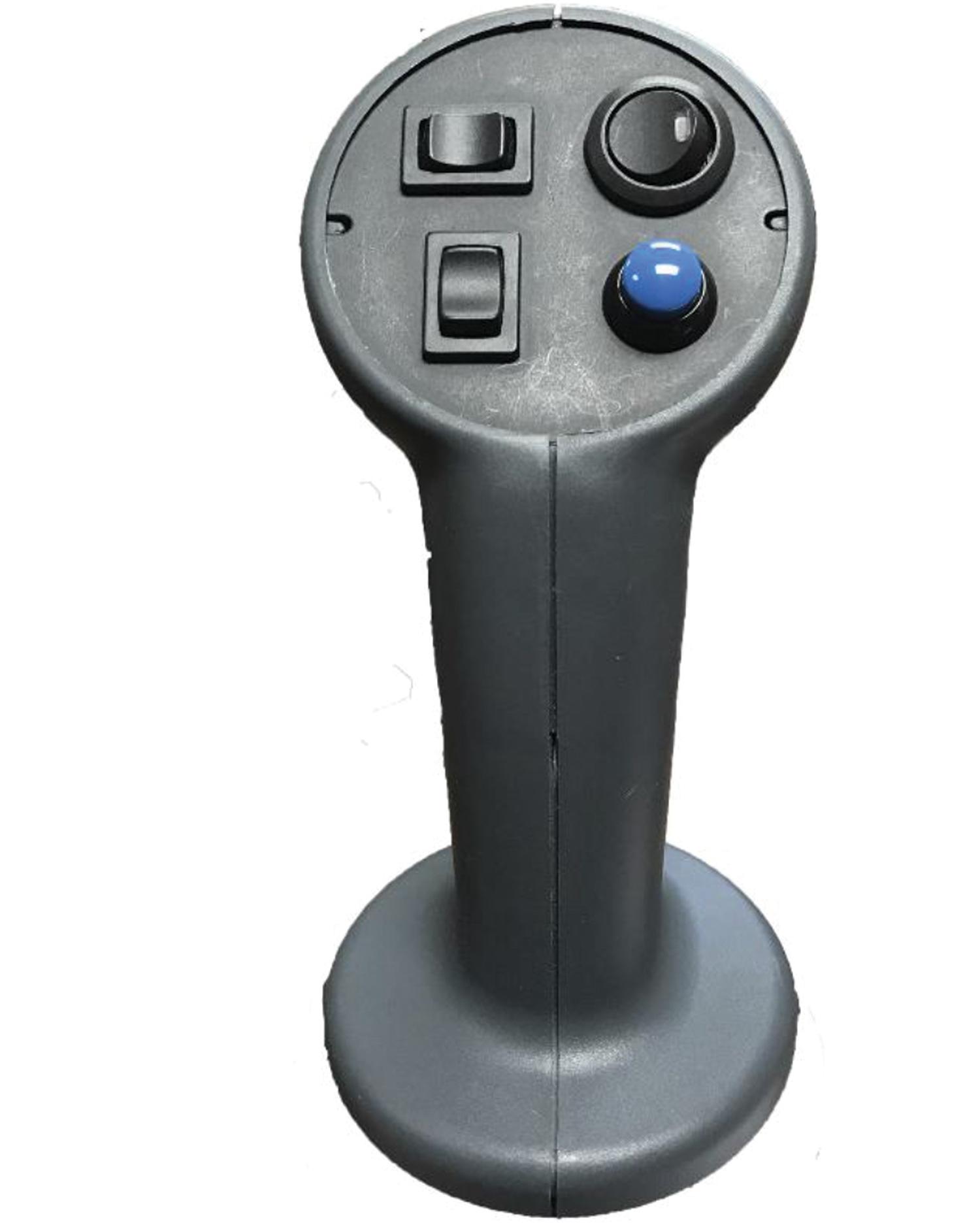 MG2 Joystick Controller