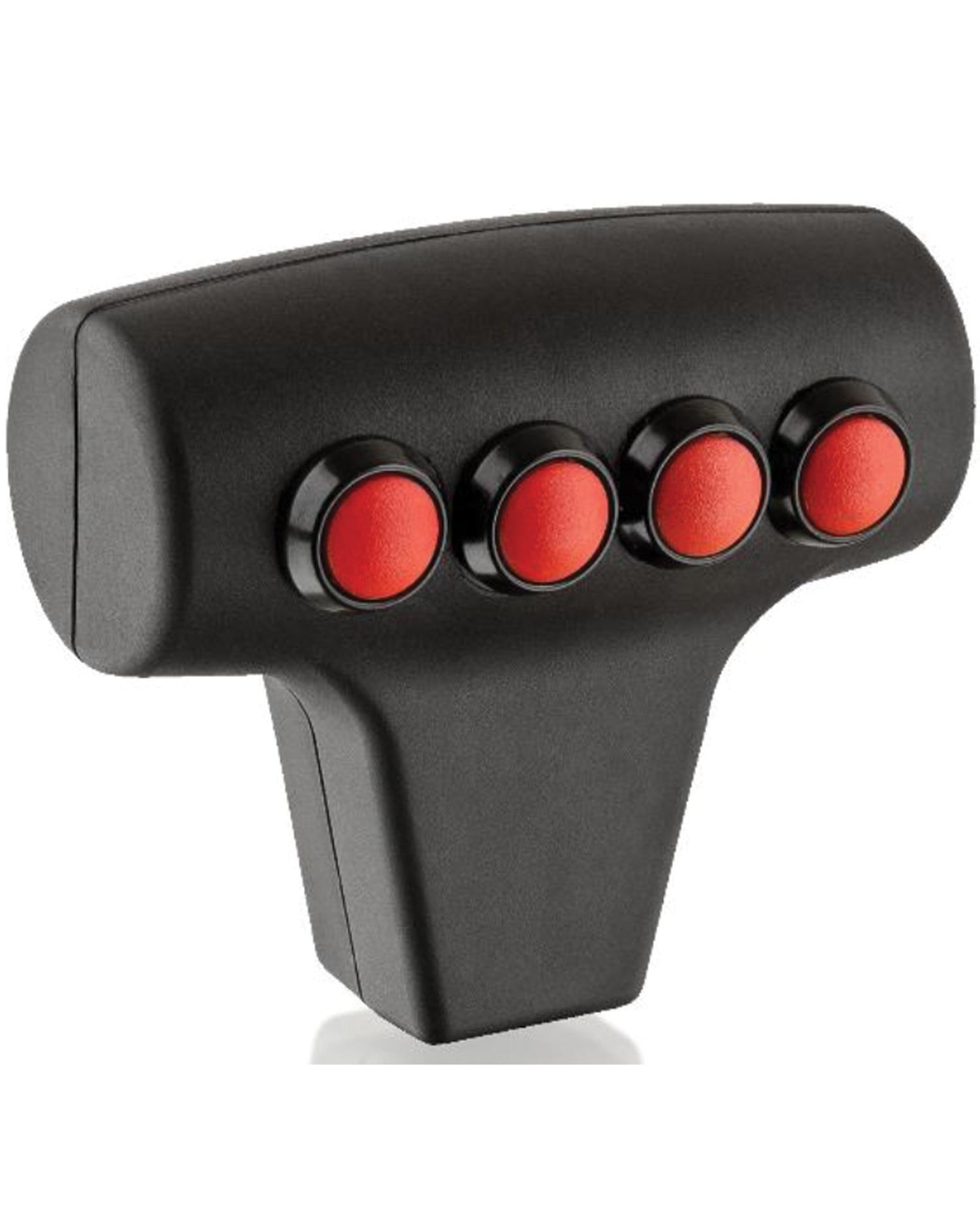 MG29 Joystick Controller