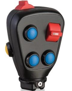 MG32 Joystick Controller