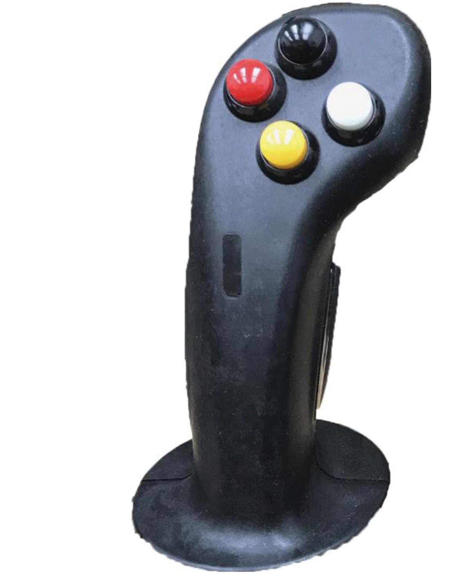 MG3 Joystick Controller
