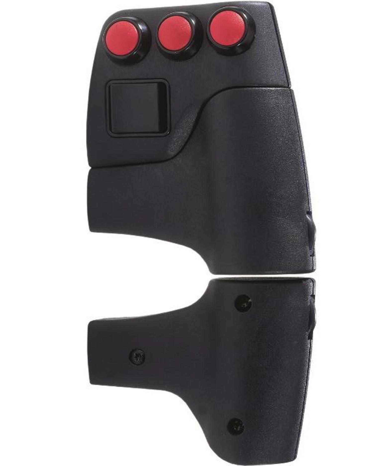 MG4 Joystick Controller