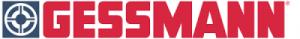 Gessmann Logo